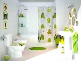 bathroom themes ideas kid bathroom themes colorful and bathroom ideas kid