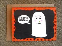 etsy spotlight papelle halloween greeting cards paperblog