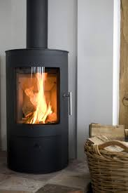 types of energy efficienthome heating house method