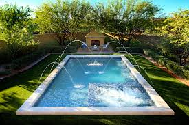 Pool And Patio Stores Phoenix by The Pool Life