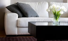 dallas upholstery cleaning deals in dallas tx groupon