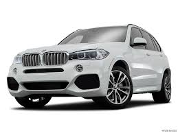 Bmw X5 White 2016 - 2016 bmw x5 xdrive50i blue book value what u0027s my car worth