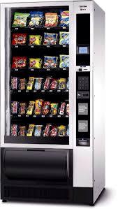 top 25 best vending machine hack ideas on pinterest disney life