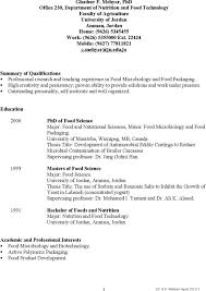 Biotech Resume Sample by Download Microbiologist Resume Sample Haadyaooverbayresort Com