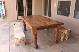 waterproofing outdoor wood furniture