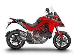 honda cbz bike price bikeportal bikes in india prices images reviews bikejinni