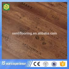 waterproof laminate flooring lowes waterproof laminate flooring