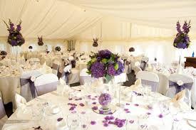 callow hall derbyshire hotel and restaurant wedding venue