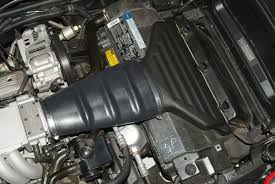 c4 corvette cold air intake c4 corvette 1985 1996 smooth intake coupler corvette mods