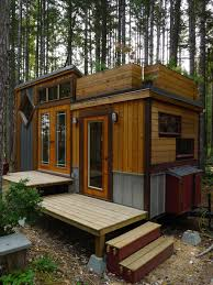 tiny house town room of requirement 150 sq ft