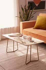 Larkin Coffee Table Larkin Coffee Table Outfitters And Coffee