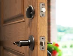 home design door locks door handles outstanding interior door lock door knobs and locks
