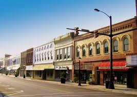 new victorian style homes 50 best small town main streets in america u2013 top value reviews