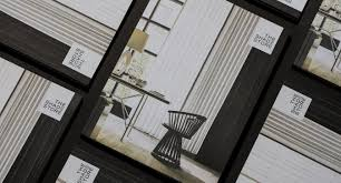 the l shade store norwalk ct shop the finest blinds shades and drapes the shade store