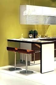 meuble table bar cuisine table bar cuisine avec rangement meuble bar avec rangement meuble