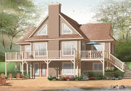contemporary craftsman house plans contemporary craftsman house plans home design 3958