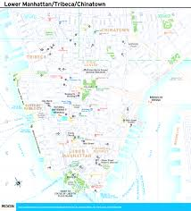 map of nyc streets map of downtown nyc streets world maps