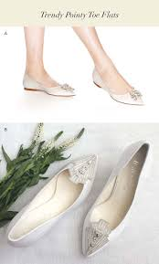 wedding shoes hk 17 flat shoes for your wedding hong kong wedding