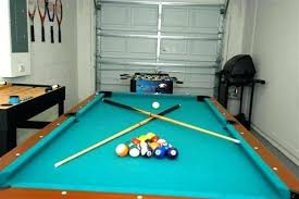 smallest room for a pool table small pool table edgarquintero me