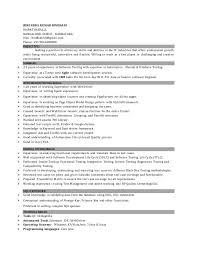 manual testing resume manual testing 1 728jpgcb1263634605 01