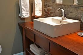 bathroom sink cabinets with marble top 50 fresh marble sink top pics 50 photos i idea2014 com