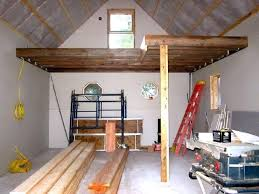 garage loft ideas garage loft building photo garage loft apartments loft garage
