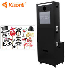 photo booth for sale high quality photobooth for sale photo booth manufacturer vending