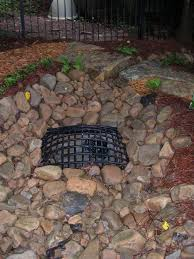 Home Decor How To by Decor How To Install A French Drain Design With Outdoor Design