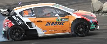 peugeot supercar file albatec racing peugeot 208 rx supercar 28171877796 jpg