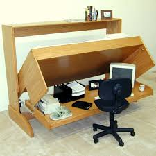 Building Wooden Computer Desk by Office Design Homemade Office Desk Pictures Office Decoration