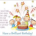 pictures of happy birthday cards happy birthday quotes messages