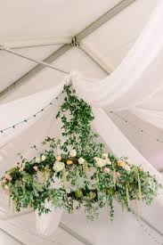 Fernbrook Homes Decor Centre Best 25 Flower Chandelier Ideas On Pinterest Flower Mobile Diy