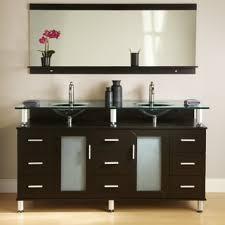 Bathroom Cabinets With Vanity Bathroom Vanities U0026 Vanity Cabinets Shop The Best Deals For Nov