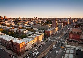 25 safe affordable neighborhoods in new york city