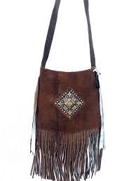 Hair On Cowhide Purse Raviani Western Hair On Hide Leather Cross Body Handbag Purse