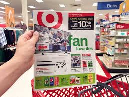 is there a limit on tvs on black friday at target how to coupon at target the krazy coupon lady