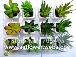 artificial plants artificial plants bush trees vase pot wholesaler n importer