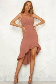 midi dresses shop women u0027s midi dresses usa hello molly