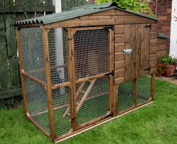 chicken coop how to build with chicken coop inside greenhouse