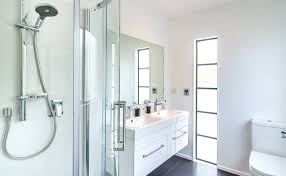 Bathroom Shower Waterproofing by Bathroom Renovation Faqs Refresh Renovations