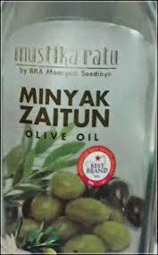 Minyak Zaitun Untuk Memanjangkan Rambut manfaat minyak zaitun untuk wajah dan kecantikan rambut ayeey
