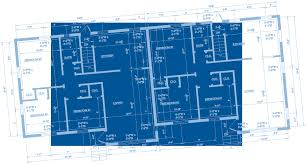 Habitat For Humanity Floor Plans Join Our Team Montcalm Habitat