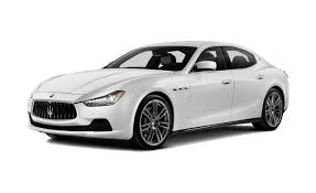 maserati blacked out maserati for 2016 what u0027s new u2013 feature u2013 car and driver