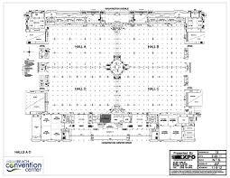 venues miami beach convention center