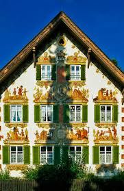 Painted Houses 169 Best Charme Europe Charme Houses Images On Pinterest