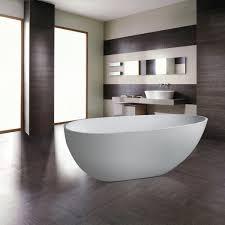 bathtubs amazon com kitchen u0026 bath fixtures bathroom fixtures