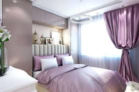 purple and green bedroom purple pictures for bedroom purple color bedroom wall photos and