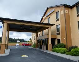 Comfort Inn Beckley Wv Comfort Inn New River 65 7 9 Updated 2017 Prices U0026 Motel