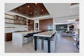 how to update kitchen cabinets without replacing them extraordinary how to update old kitchen cabinets photo design ideas