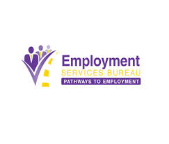 employment bureau and placement services akkayyapalem vizag